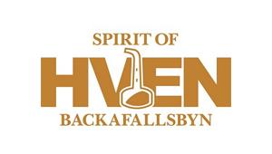 Hven_logo.jpg