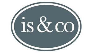 isogco_logo.jpg