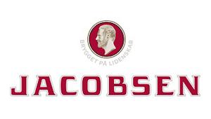 Jacobsen_logo.jpg