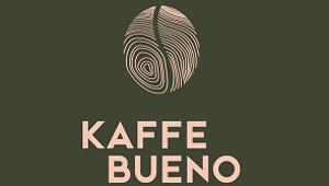 KaffeBueno_logo.jpg