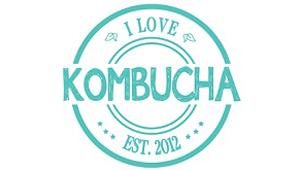 kombucha_logo.jpg