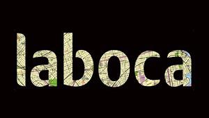 laboca_logo.jpg