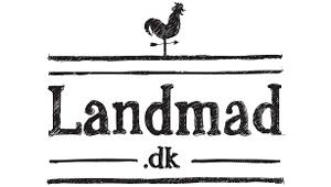 landmand_logo.jpg