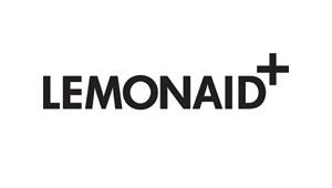 Lemonaid_logo_sw.jpg
