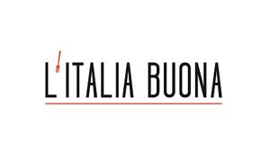 LItalia_logo.jpg