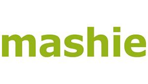 mashie_logo.jpg