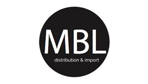 MBL_logo.jpg