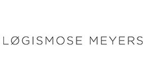 Meyers_logo.jpg