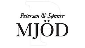 Mjødbryggeriet_logo.jpg