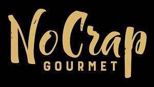 nocrap_logo.jpg