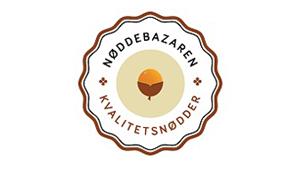 Nodde_logo.jpg