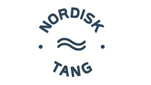 NordiskTang_logo.jpg