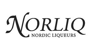 NORLIQ-logoNY.jpg
