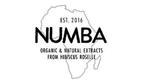 Numba_logo.jpg