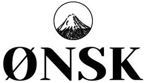 Ønsk_logo.jpg
