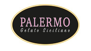 Palermo_logo.jpg