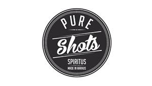 PureShots_logo.jpg