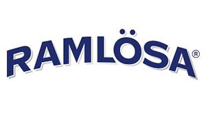 Ramlösa_logo.jpg
