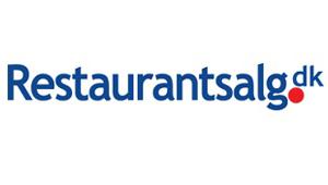 Restaurantsalg.dk_logo.jpg
