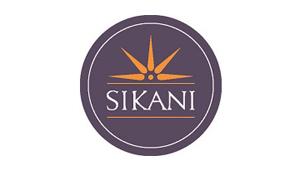 SIKANI_logo.jpg