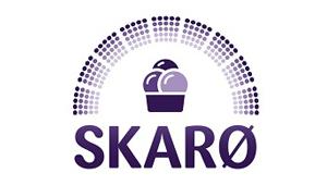 SKARO_logo.jpg