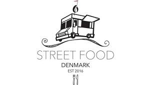Street_logo.jpg