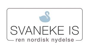 Svaneke_logo.jpg