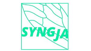 SYNGJA_LOGO.jpg