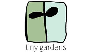 tinygardens_logo.jpg