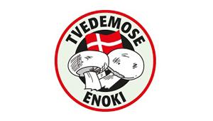 vedemose1_logo.jpg