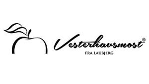 vesterhavsmost_logo.jpg