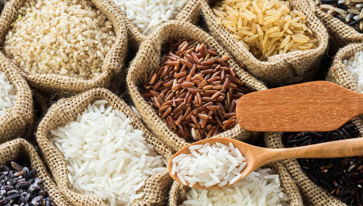 News_0005_meaning-of-rice-stock_s0x768_q60_noupscale.jpg.jpg