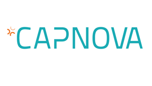 Capnova Stand No. A-033    Website