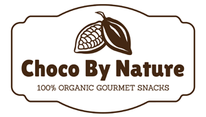 Choco By Nature Stand No. A-056    Website