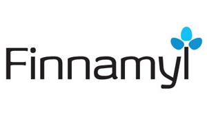 Finnamyl Stand No. A-110  Website