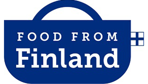 Food from Finland Stand No. A-110  Website