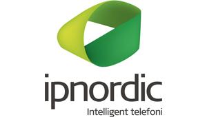 ipnordic Stand No. A-047  Website