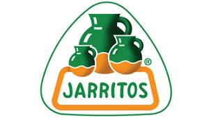 Jarritos Stand No. A-103  Website