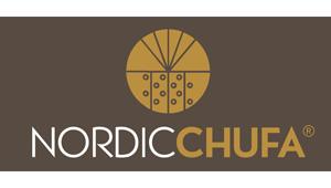 Nordic Chufa Stand No. A-070B  Website