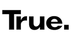 True Stand No. A-018  Website