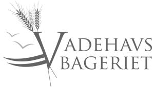 Vadehavs Bageriet Stand No. A-109  Website