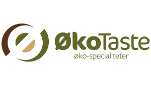 Øko Taste Stand No. A-104  Website