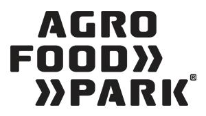 Agro Food Park Stand No. A-073  Website