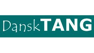 Dansk Tang Stand No. A-023A  Website