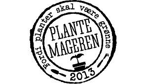 Plantemageren Stand No. A-022A  Website