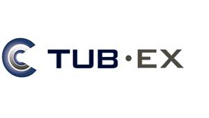 Tube Ex Stand No. A-073D  Website