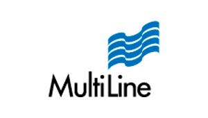 Multiline Stand No. A-071  Website