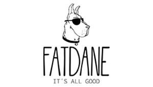 Fatdane Stand No. A-023  Website