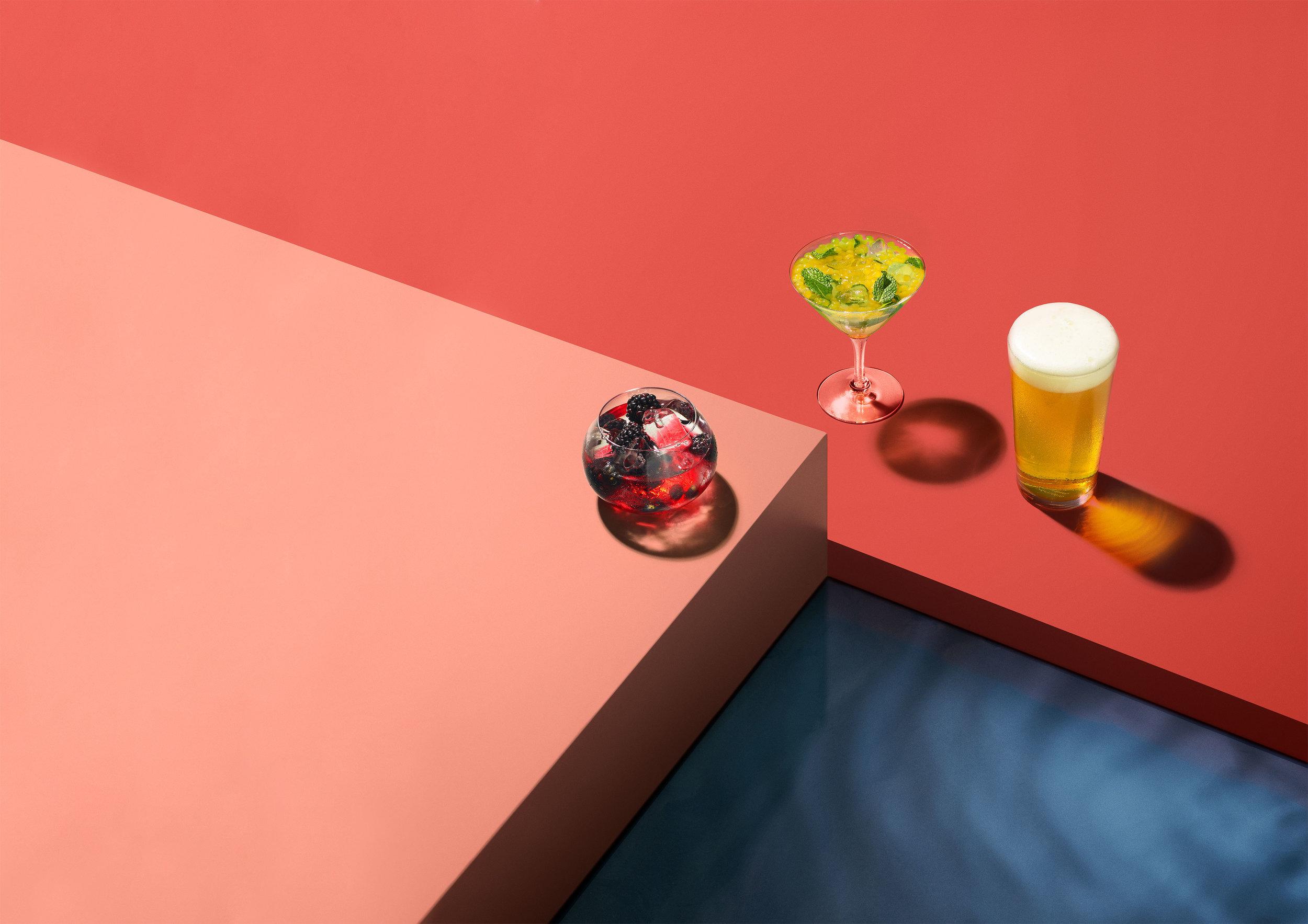 Bite Drikkelse forlænget.jpg