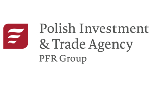 Polish investment & Trade Agency Stand No. A-096  Website